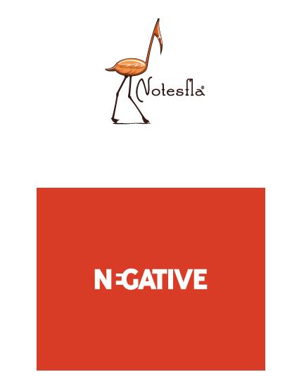 """【图】英文字母""""n""""logo设计创意作品集"""