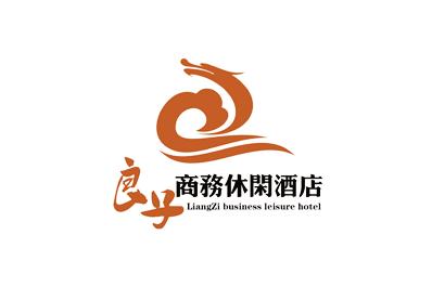 logo设计 正文    标志以字母jw为设计元素,结合凤凰,象征祥和,档次图片