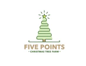 【图】十大圣诞节logo设计作品图,圣诞节简介攻略逃脱大全废墟图片